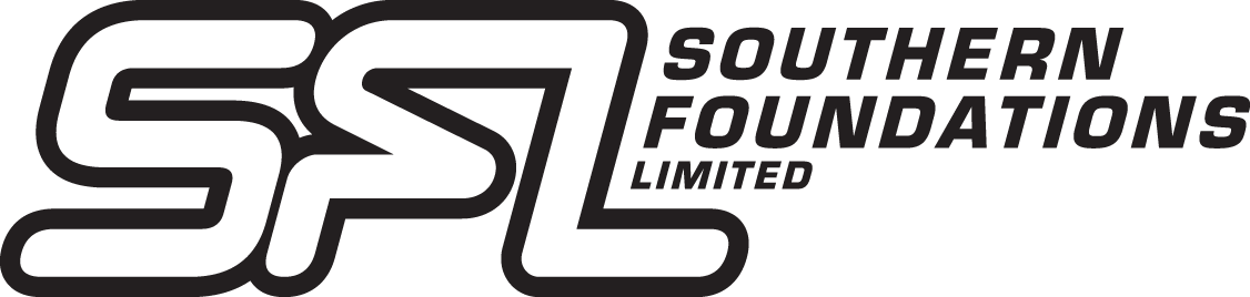 Southern Foundations Limited Logo